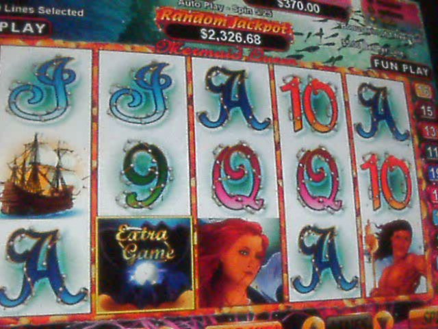 slots online games mermaid spiele
