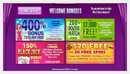 free bonus slots online american poker online