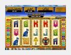 Games at Sun Palace Casinos