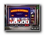 video poker games at Sun Palace Casino