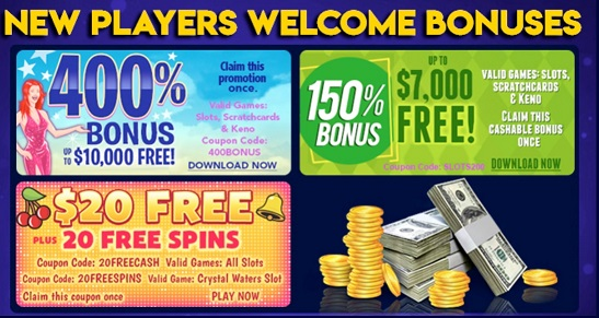 Meeting Rooms - Lucky 7 Casino Slot Machine